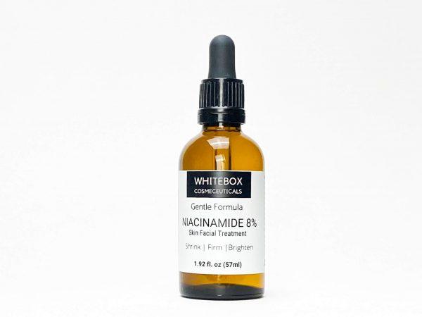 Niacinamide 8 Serum